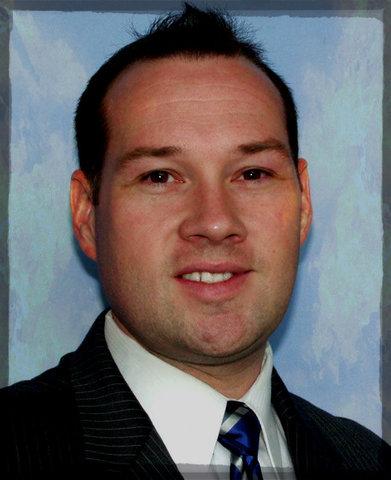 Lawyer William Nolen Arlington Tx Attorney Avvo