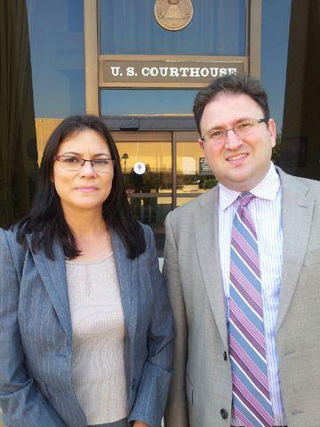 Lawyer Shannon Salmon Haas San Antonio Tx Attorney Avvo