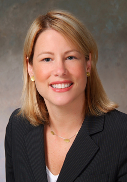 Lawyer Heather Krans Concord Nh Attorney Avvo