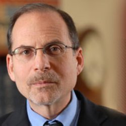 Lawyer Harvey Kulawitz Ridgefield Ct Attorney Avvo