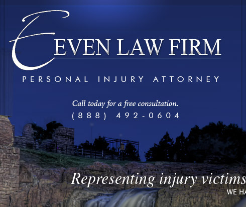Lawyer james even sioux falls sd attorney avvo for Law motors sioux falls sd