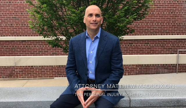 Lawyer Matthew Maddox - New Canaan, CT Attorney - Avvo