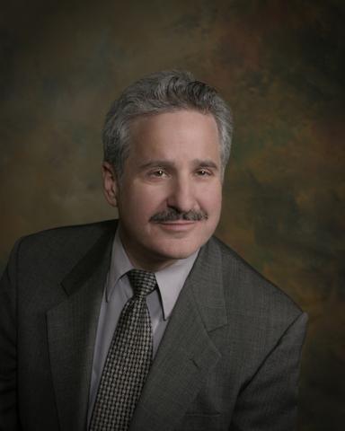 Lawyer David Nepom - Portland, OR Attorney - Avvo