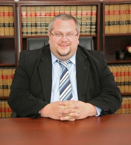 Lawyer Eric Pitsch - Appleton, WI Attorney - Avvo