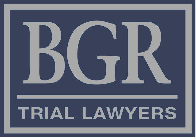 Lawyer Steven Goff - River Falls, WI Attorney - Avvo