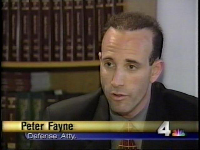 Lawyer Peter Fayne Riverdale Md Attorney Avvo