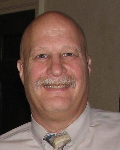 Lawyer Stephen Shechtel Rockville Md Attorney Avvo