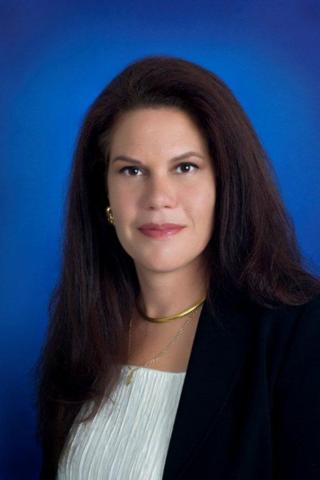 Lawyer Charlotte Weinstein Annapolis Md Attorney Avvo