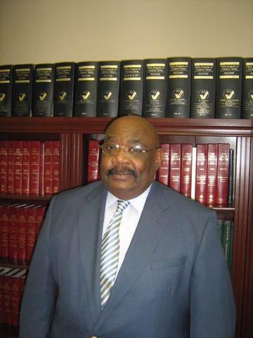 Lawyer Paul Ferrell Voorhees Nj Attorney Avvo