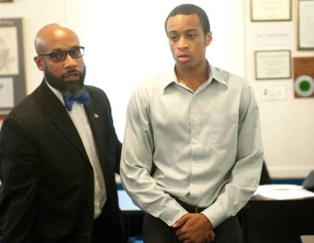 Lawyer Jason Foy Hackensack Nj Attorney Avvo