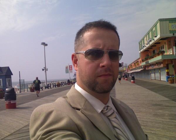 lawyer thomas ehrlich - belmar  nj attorney