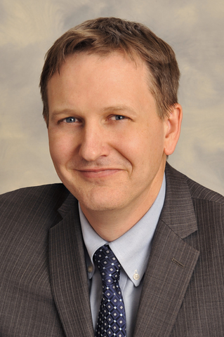 Lawyer Travis Richards - Mount Holly, NJ Attorney - Avvo