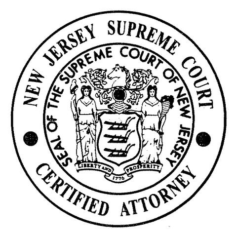 lawyer corinne mullen hoboken nj attorney avvo Best Salesman Resume 1619938 1458160684