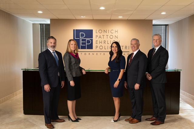 Lawyer Michael Lonich - San Jose, CA Attorney - Avvo