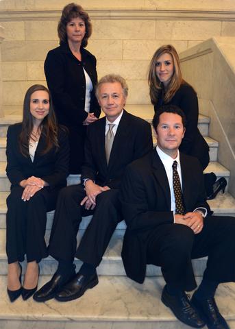Lawyer Michael Colich - Minneapolis, MN Attorney - Avvo