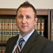 Lawyer Brian Glodosky Forest Lake Mn Attorney Avvo