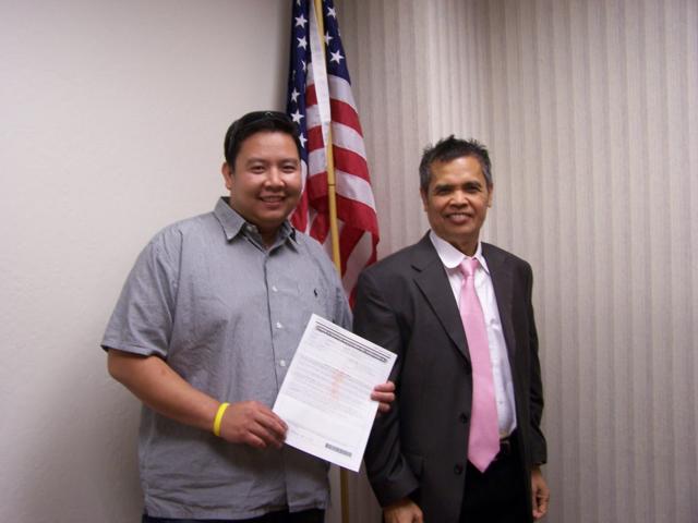 Lawyer Crispin Lozano - Hayward, CA Attorney - Avvo