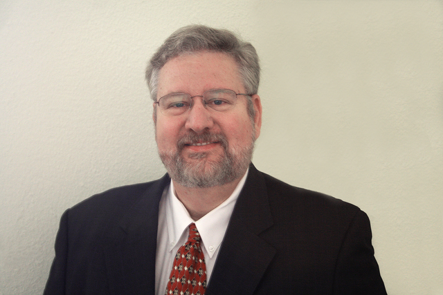Lawyer Neal Kennedy Marble Falls Tx Attorney Avvo