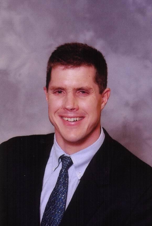 Lawyer Peter Bajorek San Jose Ca Attorney Avvo