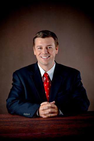 Electronic Signature Free >> Lawyer Kenneth Brashier - Memphis, TN Attorney - Avvo