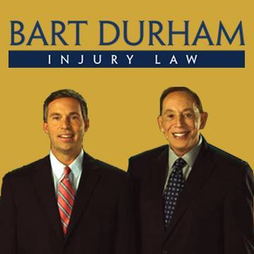 Lawyer Bart Durham - Nashville, TN - Avvo