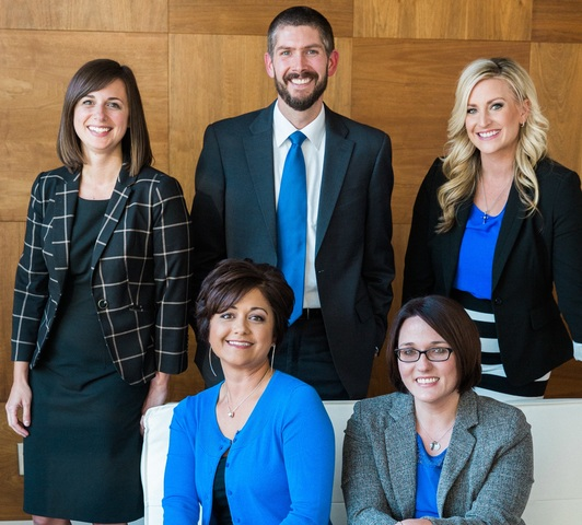 Addressing Family Law Challenges With Knowledge And Strength