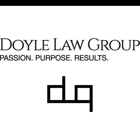 Lawyer glenn doyle raleigh nc attorney avvo 1732792 1413829555 solutioingenieria Gallery