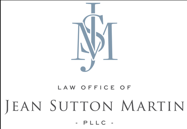 Lawyer Jean Martin - Wilmington, NC Attorney - Avvo
