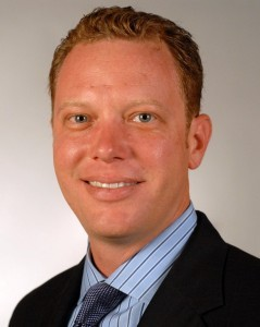 Lawyer Joshua Hershon Carlsbad Ca Attorney Avvo