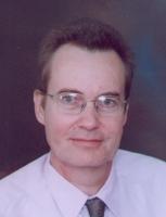 Attorney Ukiah Ca
