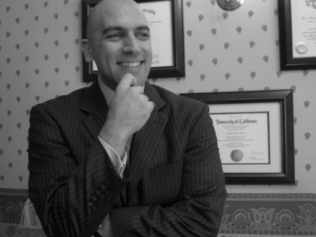 Lawyer Matthew Shafae Redwood City Ca Attorney Avvo