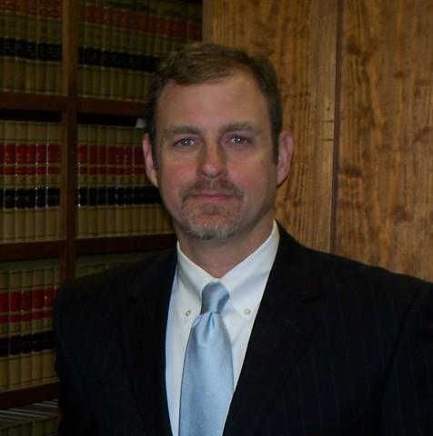 Lawyer William Bettis  Greenwood, SC Attorney  Avvo