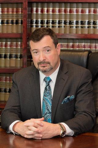 Good Panama City Defense Attorney
