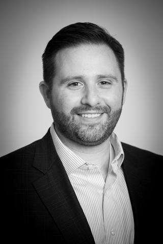 Lawyer Matthew Curro - Hoboken, NJ Attorney - Avvo