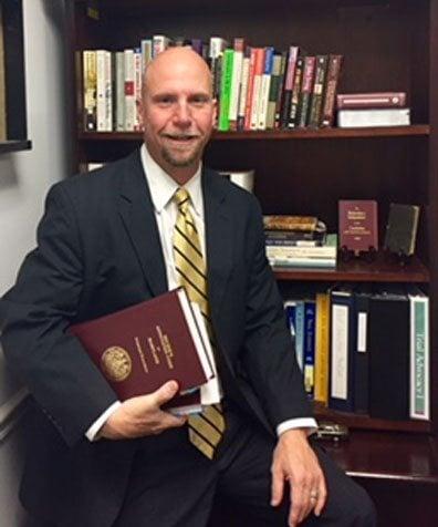 Lawyer Richard Brueckner - OCEAN CITY, MD Attorney - Avvo