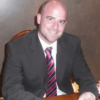 Lawyer Stephen Maltezos St Petersburg Fl Attorney Avvo