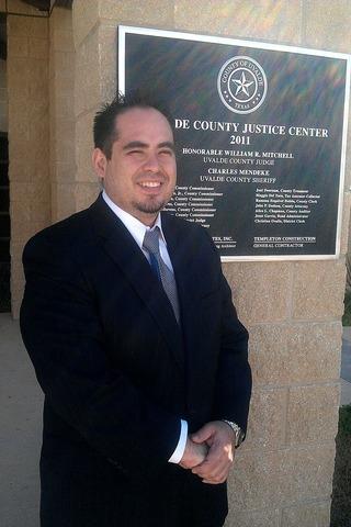 Lawyer Adrian Perez San Antonio Tx Attorney Avvo
