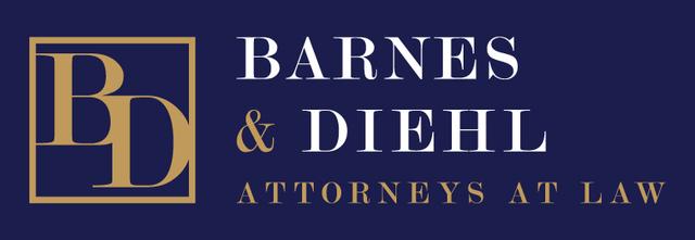 Lawyer Lawrence Diehl - Richmond, VA Attorney - Avvo