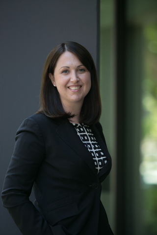 Lawyer Jennifer Mispagel - San Jose, CA Attorney - Avvo