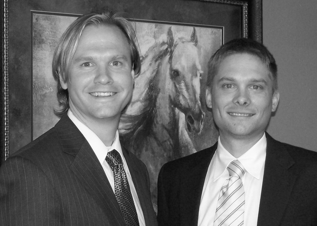 Lawyer Jonathan Stovall Beaumont Tx Attorney Avvo