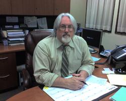 Lawyer Robert Howell Studio City Ca Attorney Avvo
