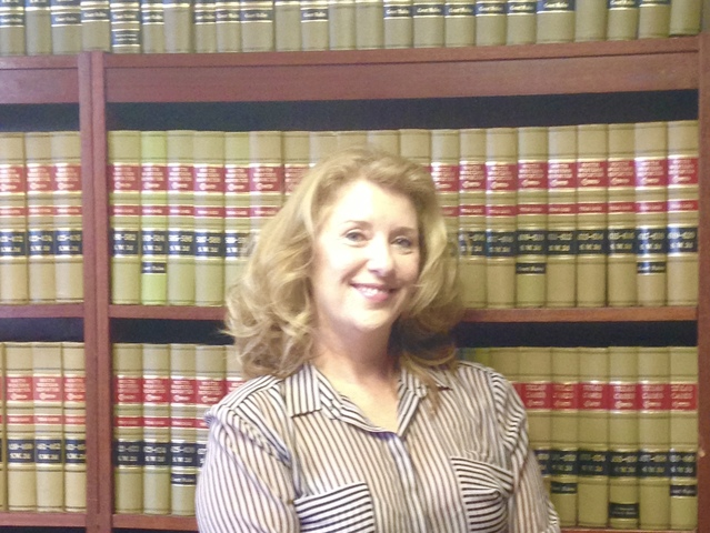 Lawyer Angela Moore San Antonio Tx Attorney Avvo