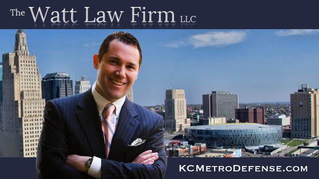 Bill Of Sale Kansas >> Lawyer Gregory Watt - Kansas City, MO Attorney - Avvo