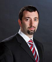 Personal Injury Lawyer Tucson >> Lawyer German Yusufov - Tucson, AZ Attorney - Avvo