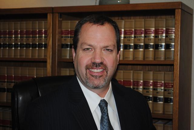 Bill Of Sale Wa >> Lawyer Timothy Drury - Port Orchard, WA Attorney - Avvo