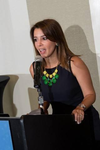 Lawyer Zulma Lopez Atlanta Ga Attorney Avvo
