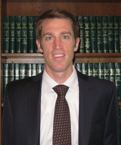 Lawyer David Urban Denver Co Attorney Avvo