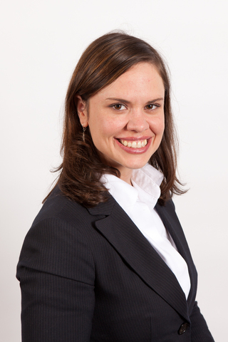 Lawyer Karla Mansur Concord Ma Attorney Avvo
