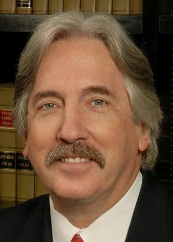 Lawyer Michael O Connor Houston Tx Attorney Avvo