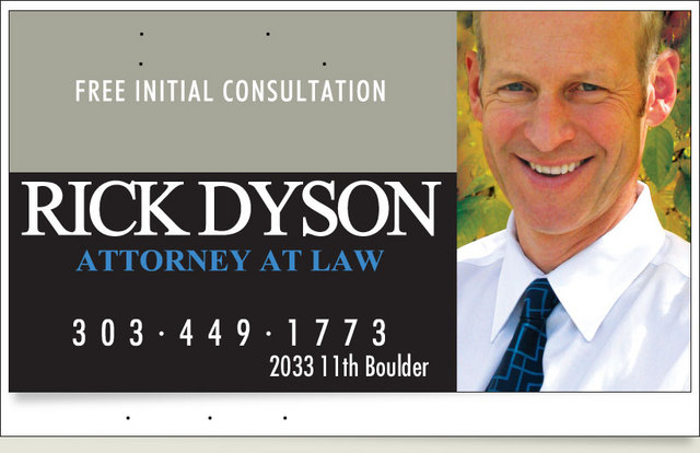 Lawyer Frederic Dyson  Boulder, Co Attorney  Avvo. Reliance Air Conditioning Nexium When To Take. Business Marketing Degree Online. Cargo Liability Insurance Swrve Discount Code. Laptop Processor Speed Comparison. University Of Illinois Nursing. Good Schools For Social Work Face Lift Nyc. Oregon State Graduate Programs. L A Private Investigator Boundary Scan Basics